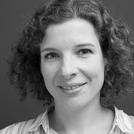 Melanie Dupé