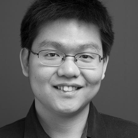 Kyoung-Whan Kim
